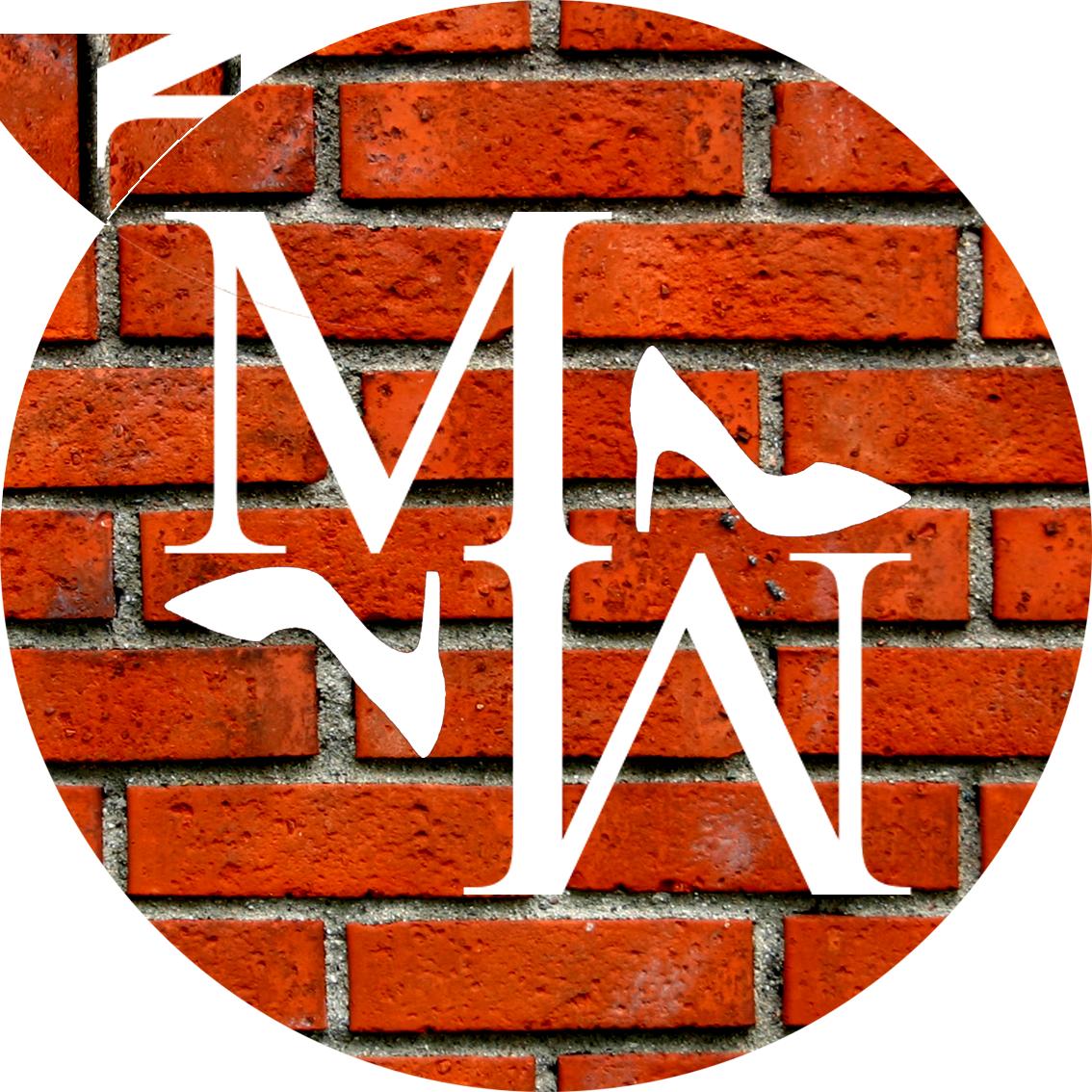 logo Mestské múzeum Partizánske