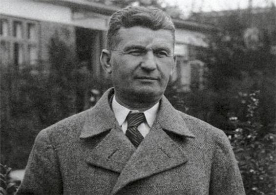 <h6>Tomáš Baťa</h6>